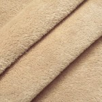 Wellness-Fleece-beige
